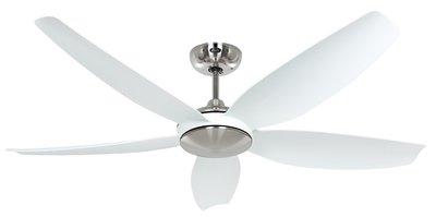 CasaFan Eco Volare 514280 plafondventilator 142 cm