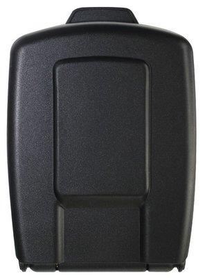 Rottner Tresor KeyKeeper XL sleutelkluis voor buiten