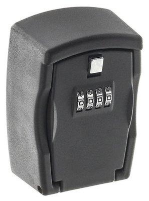 Rottner Tresor KeyProtect sleutelkluis voor buiten