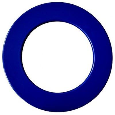 Bull's Lite surround blauw