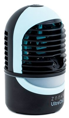 Zaahn Ultra Chill Deluxe mini aircooler