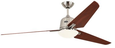 CasaFan Eco Aviatos 516088 plafondventilator 162 cm