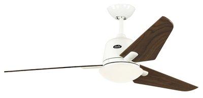 CasaFan Eco Aviatos 513249 plafondventilator 132 cm
