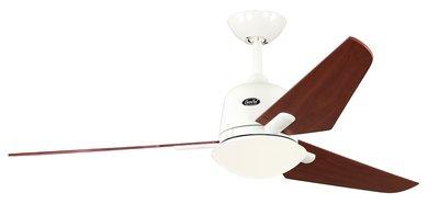 CasaFan Eco Aviatos 513300 plafondventilator 132 cm