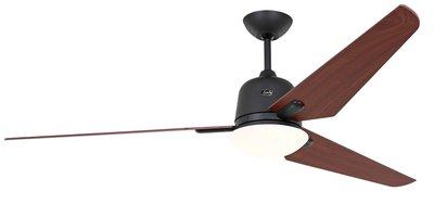 CasaFan Eco Aviatos 516096 plafondventilator 162 cm