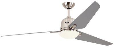 CasaFan Eco Aviatos 516085 plafondventilator 162 cm