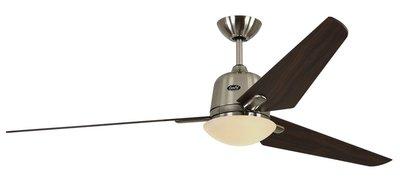 CasaFan Eco Aviatos 516089 plafondventilator 162 cm