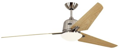CasaFan Eco Aviatos 516087 plafondventilator 162 cm