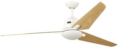 CasaFan Eco Aviatos 516092 plafondventilator 162 cm