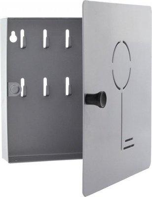 Rottner Tresor Key Collect 10 sleutelkast