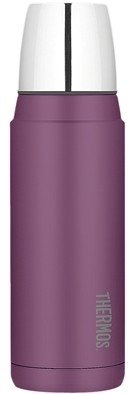 Thermos Fashion Paars thermosfles 0.47 liter