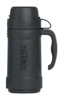 Thermos Eclipse thermosfles 0.5 liter