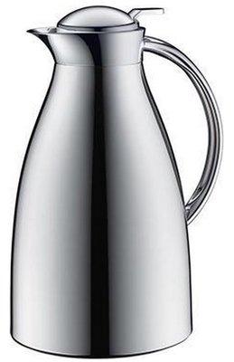 Alfi Senso thermoskan Inox 1.5 liter