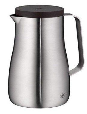 Alfi Studio Top Therm thermoskan zilver 0.7 liter