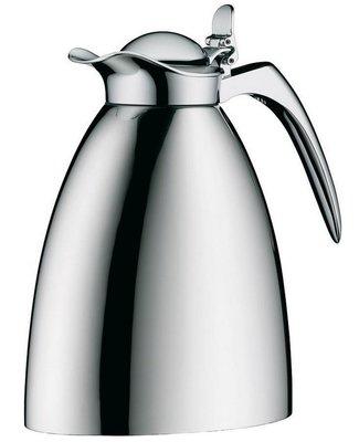 Alfi Hotel Design Top Therm thermoskan Inox 1 liter