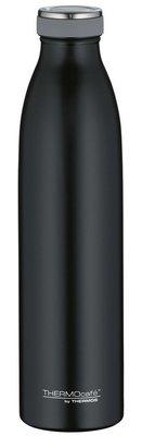 Thermos TC Zwart thermosfles 0.75 liter