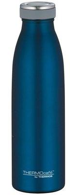 Thermos TC Saffierblauw thermosfles 0.5 liter