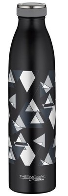 Thermos TC Graphic thermosfles 0.5 liter