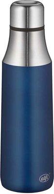 Alfi City Blauw thermosfles 0.5 liter