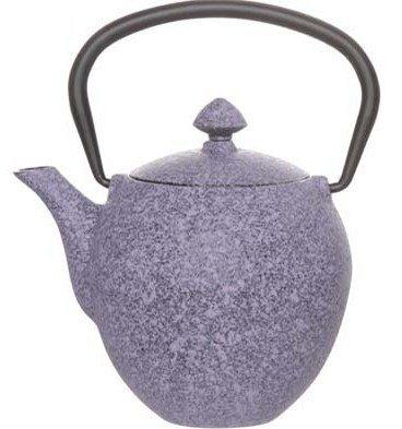 Cosy Pear Purple theepot 0.33 liter