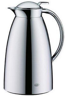 Alfi Gusto Evo thermoskan Inox 1 liter