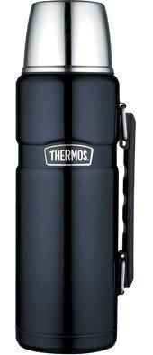 Thermos King Marine thermosfles 1.2 liter
