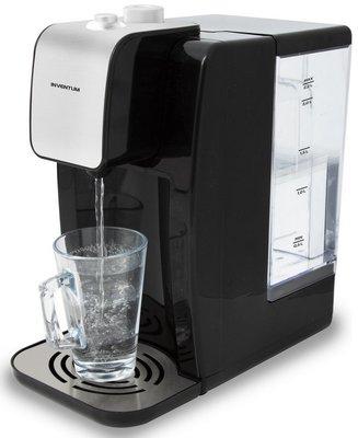 Inventum HWD722 heetwaterdispenser 2.2 liter