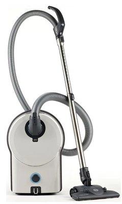 Sebo Professional D8 890 Watt stofzuiger met zak