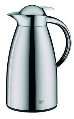 Alfi Signo thermoskan Inox 1 liter