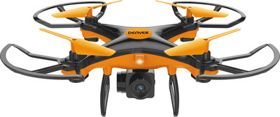 Denver DCH-240 camera quadcopter
