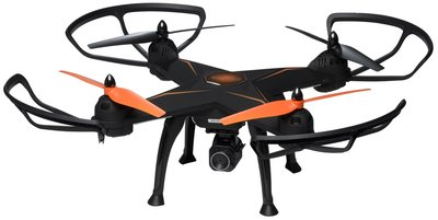 Denver DCH-640 HD-camera quadcopter