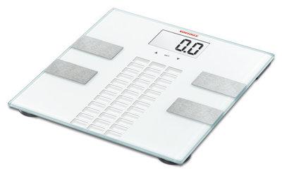 Soehnle Body Balance Easy Shape analyseweegschaal