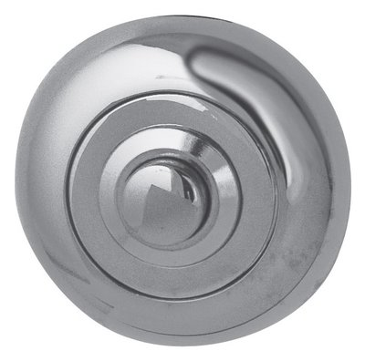 Studio Mariani Kira chroom deurdrukker