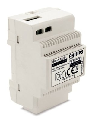 Philips WelcomeEye Power transformator