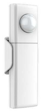 Philips WelcomeBell 300 AddMove draadloze bewegingssensor