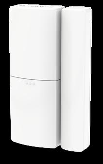 Honeywell HS3MAG1N draadloze deur- en raamsensor