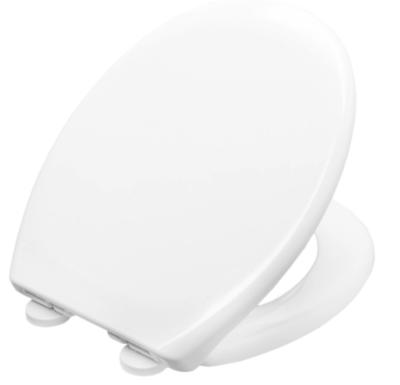 Cornat Aneto toiletbril