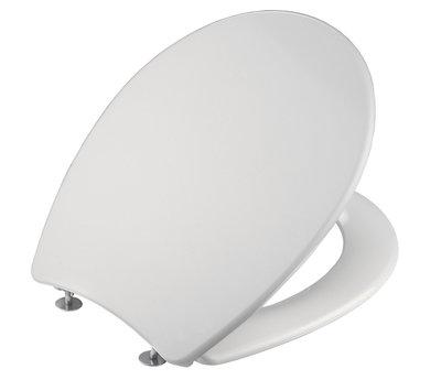Cornat Corto toiletbril