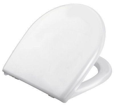Cornat Justo toiletbril