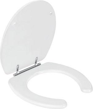 Cornat Vital toiletbril
