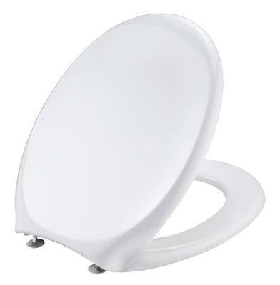 Pressalit Model 1000 toiletbril