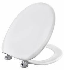 Pressalit Model 2000 toiletbril