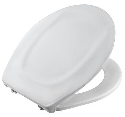 Cornat Safe Universele toiletbril