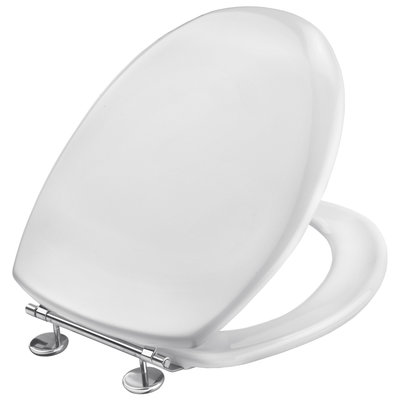 Cornat Support Universele toiletbril