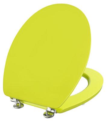 Cornat Telo lime toiletbril