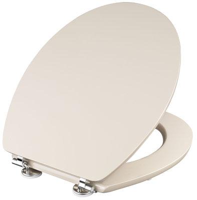 Cornat Telo beige toiletbril
