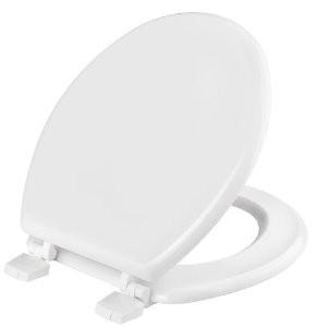 Cornat Orleans toiletbril