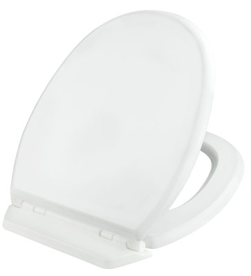 Cornat Selva toiletbril