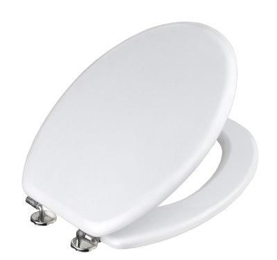 Cornat Bern toiletbril