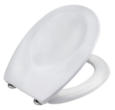 Cornat Siros toiletbril